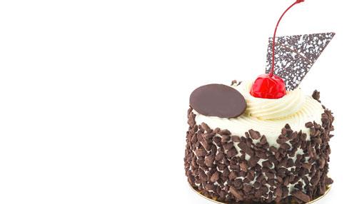 קינוח שוקולד כשר